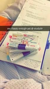 discipline life essay