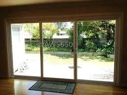 8 ft patio door foot sliding patio doors foot sliding glass door cost foot patio doors outdoor goods intended foot sliding patio doors