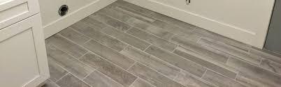 Tiles Wood Grain Porcelain Tile Flooring Wood Grain Porcelain Tile Pei 5