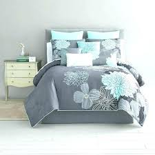 teal comforter set king teal comforter sets queen awesome turquoise set king spread for guys prepare