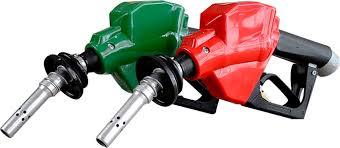 Resultado de imagen para gasolinera png