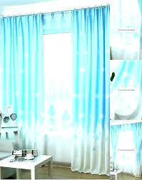 Boys Bedroom Curtains Blue Curtains For Bedroom Blue Curtains For Boys  Bedroom Curtains Blue Curtains For