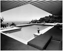 interviews s page of american suburb x interview julius shulman 1990