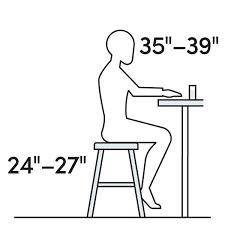 counter height stools. Counter Height Stools