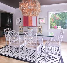 ... Dining Chairs, Stunning Clear Dining Room Chairs Acrylic Table Gallery  Home Design Ideas: Inspiring ...