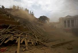 200 x 198 animatedgif 52 кб. Gifs Show Nepal S Slow Recovery One Year After Earthquakes Huffpost