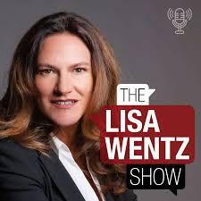 Lisa Wentz Show - Engaging Conversations