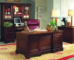 classic home office furniture. luxury contemporary home office desk uk photos for classic furniture 42 wood aspen e