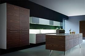 Small Picture Plain Modern Kitchen Units Designs To Inspiration