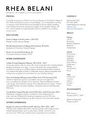 100+ [ Ui Ux Resume ]   Resume U2014 Zoë Chinonso Ene,Game ...