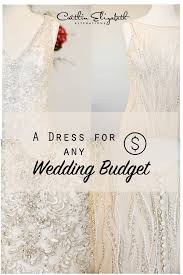 189 best images about {wedding} fashionista on pinterest Wedding Dresses Quad Cities do say yes to the dress and don't choose between budget or style caitlin elizabeth bridal & alterations, llc wedding dresses quad cities il