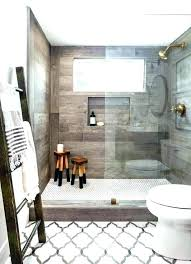 How To Price A Bathroom Remodel Cost Of Bathroom Remodel Average Cost Bathroom Remodel Uk