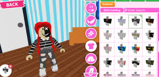 Will these adopt me codes 2020 march work? 3 Ways To Play Adopt Me On Roblox Wikihow