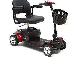 gogo elite travel scooter troubleshooting ryan penn medium
