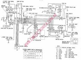 polaris sportsman wiring diagram pdf polaris 2002 polaris sportsman 400 wiring diagram jodebal com on polaris sportsman 500 wiring diagram pdf