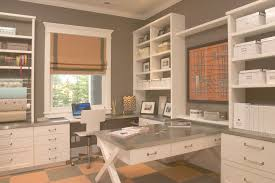office craft ideas. Nice Home Office Craft Room Ideas For In Modern Style With Grey M