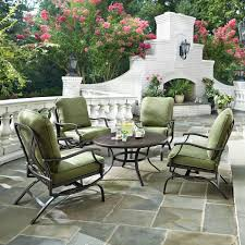 fancy grand resort patio furniture 90 for sliding glass patio