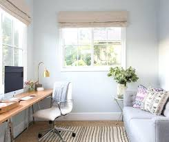 office rooms ideas. Small Guest Room Full Size Of Bedroom Office Clever Design Ideas A . Rooms