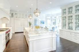 built in kitchen hutch terrific as well as kitchen with built in hutch transitional kitchen glass built in kitchen hutch