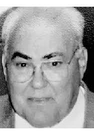 Billy Lusk Obituary (1927 - 2019) - Fort Worth, TX - Star-Telegram