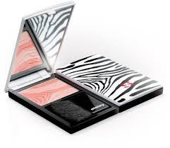 <b>Sisley Phyto Blush</b> Eclat Zebra Blusher N5 Pinky Coral 7g rüsumsuz ...