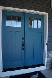 exterior double doors. Amazing Exterior Double Doors And Door Units 60 Raised Panel Prehung Steel D