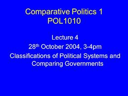 comparative politics essay science essays topics political science essays topics political science essay questionspolitical science essay questions essay topics