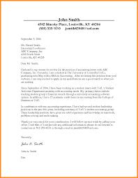 Cover Letter Resume Enclosed Cover Letter For Students Hvac Cover Letter Sample Hvac Cover 96