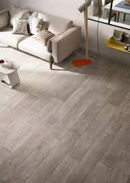 Treverktime ceramic tiles Marazzi6535 Flooring Pinterest