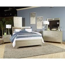 Marvelous Furnituredirects2u.com