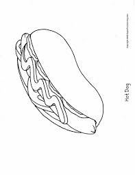Small Picture Food Coloring Pages Free Printable Coloring Sheets Of Food Food