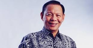 De wikipedia, la enciclopedia libre. Biodata Sukanto Tanoto Si Ceo Dan Founder Dari Royal Golden Eagle