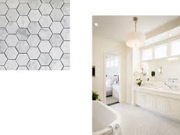 Bathroom Tiles Sydney West End Cottage Bathroom Tiles