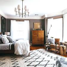 west elm mid century bed.  Mid Best Room Furniture Ideas About Mid Century Bedroom On West Elm Modern  With West Elm Mid Century Bed D