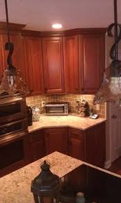 Kitchen Cabinets Knoxville Tn Best Of Kitchen Cabinets Knoxville Tn Kitchen Cabinets