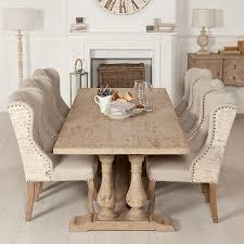 Image London Versaille Immediate Furniture Delivery Barker Stonehouse Pine Dining Ranges Dining Room Furniture Sets Barker Stonehouse