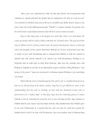 example of essay plan writing an academic dissertation is an example of essay plan jpg