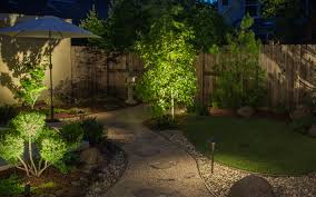 Garden outdoor lighting Tree Outdoor Lighting Ideas Lumens Lighting Landscape Lighting Guide Landscape Lighting Tips At Lumenscom
