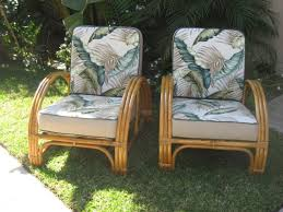 polynesian furniture. posted i have vintage bars six coffee tables club chairs and ottomansi furniture located in the mid west polynesian v