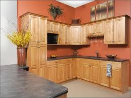 Small Picture 28 Oak Kitchen Design Kitchen Kitchen Color Ideas With Oak