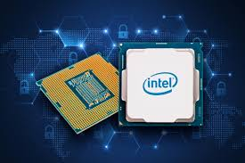 Ядер меньше — цена выше. Представлены <b>процессоры Intel</b> ...