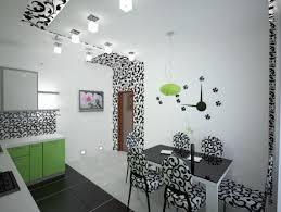 ... Kitchen Wallpaper Designs