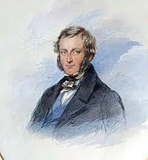 Edwin Dalton Smith - Wikipedia