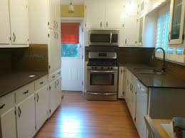 Mills Pride Kitchen Cabinets Kitchen Cabinets In Buford Ga Dacula Custom Cabinetry