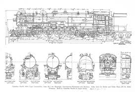 big boy train coloring pages big coloring pages books old steam locomotive diagram