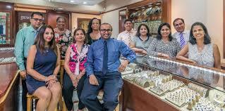 grand jewelers st thomas