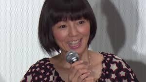 渡辺満里奈15年ぶりの声優挑戦で母の顔息子も泣いた劇場版アニメ