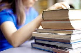 Для ВГАУ отчет по преддипломной практике ВГАУ отчет по практике Отчет по преддипломной практике ВГАУ