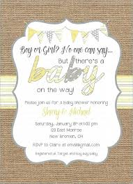 Open House Invite Samples Open House Invites Wording Open House Key Party Invitations By