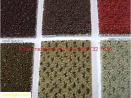 wall to wall carpet. Carpet Tile. Stairs Wall To Wall/capping.